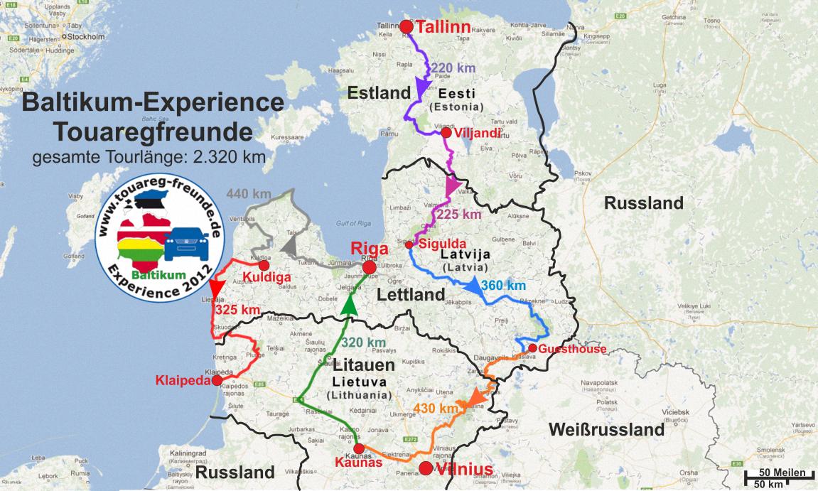 http://www.range24.de/assets/images/autogen/Baltikum_Tour-gesamt_klein.png